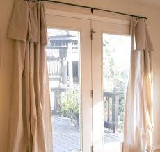 sliding curtain rods medium size of alternative to vertical blinds for sliding doors patio door rods