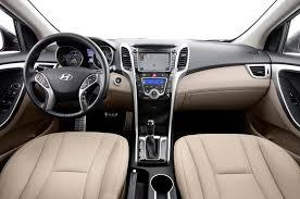 hyundai elantra interior 2014. Unique 2014 835 In Hyundai Elantra Interior 2014 D