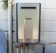Average Cost Of Water Heater 2017 Tankless Water Heater Cost Cost To Install Tankless Water