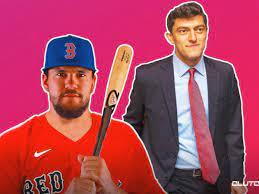 Boston Red Sox: 2021 MLB Trade Deadline ...