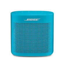 bose bluetooth outdoor speakers.