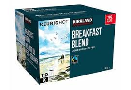 Does not contain any risky components such as sodium, cholesterol, saturated fat and added sugar! Coffee Tea Costco