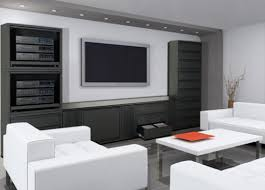 home theater furniture.  Furniture Home Theater Furniture By Kenny79kline On DeviantArt For Theatre Designs 8 And O
