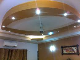 roof lighting design. Wooden Ceiling Design With Modern Lights Photos Roof Lighting
