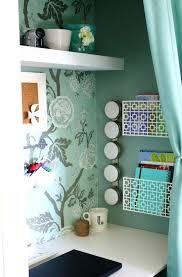 wonderful small office. Closet Office Ideas Large Size Wonderful Small Pics Design P