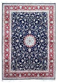 14 runner rug large fine oriental rug runner furniture s that deliver navy and
