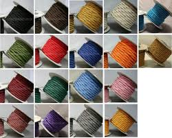 fabric lighting cable 3 core. TWIST 3 Core Braided Fabric Cable Lighting Lamp Flex Vintage - Choice Of Colours A