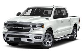 2019 RAM 1500 - For every turn, there's cars.com.