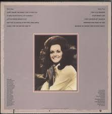 Margo Smith Don't Break The Heart That Loves You US vinyl LP album (LP  record) (525139)
