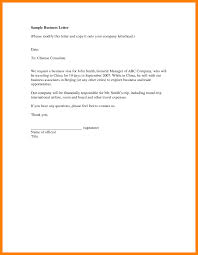 template 8 business introduction email template exle of memo