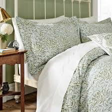 astonishing sage green duvet 54 in king size duvet with sage green duvet