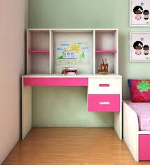 Image Study Table Buy Tiara Kids Study Desk In Ivory Barbie Pink Colour By Adona Online Kids Study Tables Kids Furniture Furniture Pepperfry Product Pepperfry Buy Tiara Kids Study Desk In Ivory Barbie Pink Colour By Adona
