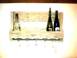 wine glass holder medium size of racks shelf ikea rack australia storage a