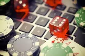 What is the best online casino game to profit from in 2018? - Quora
