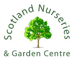 Image result for scotlandnurseries