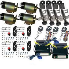 image is loading shaved door handle kit 2 3 channel remote