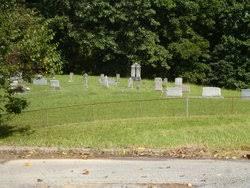 Martha Jane Critz Kinkead (1860-1931) - Find A Grave Memorial