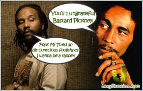 Kymani Marley Ghetto Soldier KyMani Marley Images Pictures Amazing Ky Mani Marley Image Quotes
