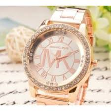 michael kors watch for ioffer 2017 michael kor watches womens mens watch rose gold