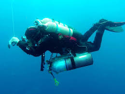 """Résultat de recherche d'images pour """"remise à niveau plongée"""""""