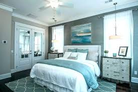 area rugs for bedrooms small area rugs for bedroom area rug in bedroom bedroom pendant lighting
