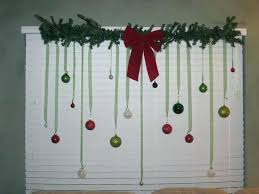 office cubicle christmas decoration. Delighful Office Christmas Decoration Ideas For Office Simple  Stylish Fresh Decorating Homes These Fancy On Office Cubicle Christmas Decoration