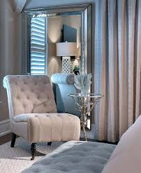 small bedroom chair with ottoman small bedroom chair with ottoman best master bedroom chairs ideas on bedroom small bedroom chair with small bedroom chair