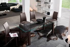 glass dining table base. Dining Room:Great Ideas Of Table Bases For Glass Tops Show Also Room 50 Base C