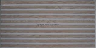 OUTDOOR TILE WALL  DOORS - Exterior ceramic wall tile