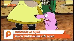 POPS Kids - [S7] Doraemon Tập 328 - Hành Tinh Ngược Đời - Hoạt Hình Tiếng  Việt