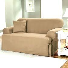 3 cushion sofa covers complex t cushion sofa cover sure fit t cushion sofa slipcover t