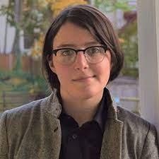 Sylvia Hickman (staff profile) | Smith College Libraries