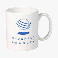 Choose from hundreds of designs. Custom Coffee Mugs Ceramic Cups Your Logo Marco Promos