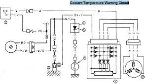 l1 t1 a1 a2 pressure washer wiring diagram l1 diy wiring diagrams l1 t1 a1 a2 pressure washer wiring diagram