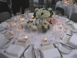 wedding table decorations dining room furniture interior dma homes wedding centerpieces ideas