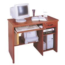 computer tables for office. COMPUTER TABLES , Deals On Office Furniture Tables And Stands FURNITURE Kids Study Room Computer For