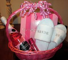 gift ideas for bridal shower photo 1