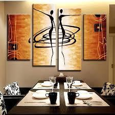 Art For Home Decor