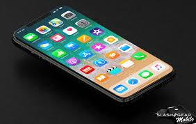 apple iphone 8 leak. iphone 8 leaked prices are unsurprisingly high apple iphone leak