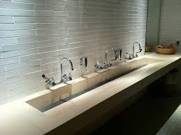 church bathroom designs. Commercial Bathrooms Designs 1000 Images About Church On Pinterest Decoration Bathroom
