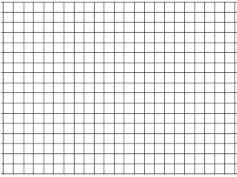Ma Aids Grid Paper Worksheets Graph Is Site Has Simple St Quadrant