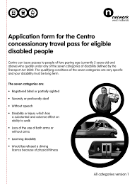 Download Hsbc Disability Claim Form - Docshare.tips
