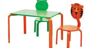 Table Chair Height Chart Childrens Table Chairs And Height Chart 27 99 Argos