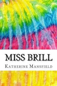 miss brill analysis essay miss brill analysis essay sample of miss brill essay you can also order custom written miss brill essay