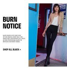 Premium Denim Jeans And Ready To Wear J Brand