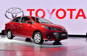 Toyota to cease all production of diesel cars this year ...