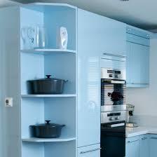 corner shelves kitchen shelving 10 of the best ideas kitchen storage beautiful