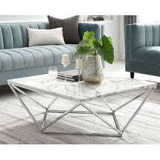 everly quinn chandra coffee table