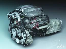 2002 Jaguar S-Type R | | SuperCars.net