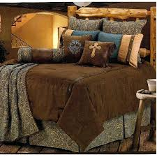 Western Bed Set Image Of Western Comforter Sets Native Bedding Set Western  Bedding Starlight Trail Bedding . Western Bed Set Bedroom ...